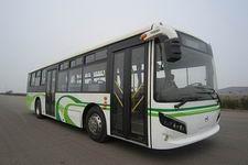 10.5米|19-33座飞翼纯电动城市客车(SK6107EV42)