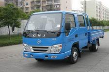NJP2810W南骏农用车(NJP2810W)