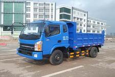 QJ5820PD4钦机自卸农用车(QJ5820PD4)