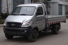 DZ2310C华川农用车(DZ2310C)