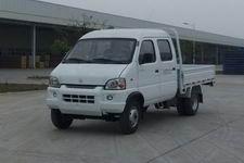 NJP2810CWD南骏自卸农用车(NJP2810CWD)