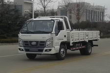 BJ4015D10北京自卸农用车(BJ4015D10)