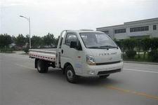 时代汽车国四单桥货车82-95马力5吨以下(BJ1036V4JB5-K4)