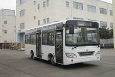 7.3米|10-27座金南城市客车(XQX6735N5GEQ)