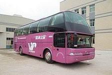 10.5米|27-49座福建客车(FJ6105HA1)