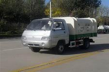 BJ2315DQ北京清洁式农用车(BJ2315DQ)