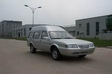 4.5米 7座野马轻型客车(SQJ6450H)
