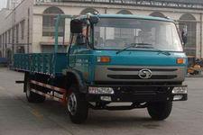 十通国四单桥货车140马力8吨(STQ1161L12Y2N4)