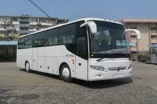 11.1米|24-51座亚星客车(YBL6111H1CJ)