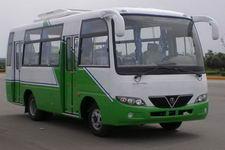 6.6米|10-22座野马城市客车(SQJ6661B1D4)