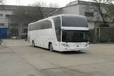 12米|24-57座福田客车(BJ6129U8BKB-3)
