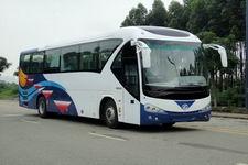 11米|28-49座飞驰客车(FSQ6111DC)