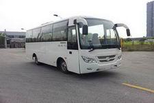 7.8米|24-29座五洲龙客车(WZL6781AT4)