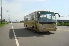 9米|26-43座野马客车(SQJ6900B1D4H)