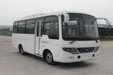 6.6米|19-23座华夏客车(AC6660KJ)