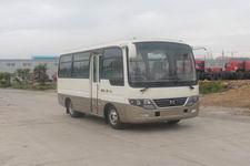 5.9米|10-18座华夏客车(AC6580KJ)