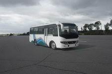 7.5米|24-30座华夏客车(AC6751KJ)