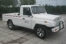 北京越野货车(BJ2032HFT32)