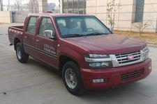 西亚特国四微型多用途货车116马力1吨(FC1020D)