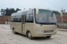 6米|10-18座贵龙城市客车(GJ6608TD2)