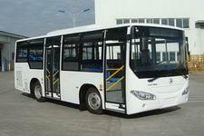 7.7米|17-27座野马城市客车(SQJ6771B1D4H)