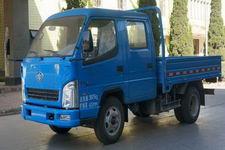 LJC4015W蓝箭农用车(LJC4015W)