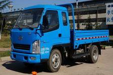 LJC4015P蓝箭农用车(LJC4015P)