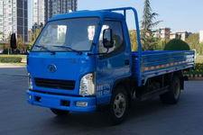 LJC4015蓝箭农用车(LJC4015)