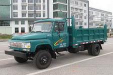 QJ4810CD钦机自卸农用车(QJ4810CD)