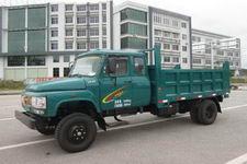 QJ4810CPD钦机自卸农用车(QJ4810CPD)