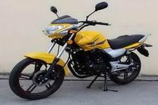 国本牌GB150-7C型两轮摩托车图片