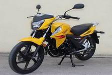 国本牌GB150-8C型两轮摩托车图片