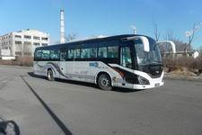 11.7米|24-65座黄海客车(DD6129C70)