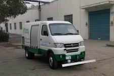 东风EQ5031TYHACBEV型纯电动路面养护车