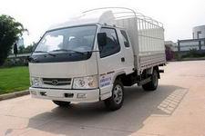 LJC5815PCS2蓝箭仓栅农用车(LJC5815PCS2)