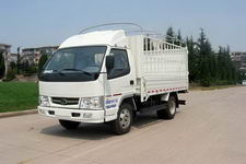 LJC5815CS2蓝箭仓栅农用车(LJC5815CS2)