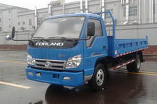 BJ5820D5北京自卸农用车(BJ5820D5)