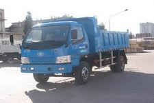 LJC5815D2-II蓝箭自卸农用车(LJC5815D2-II)