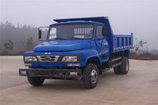 BJ5815CD9北京自卸农用车(BJ5815CD9)