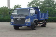 BJ5815PD17北京自卸农用车(BJ5815PD17)