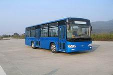 8.3米|13-30座桂林大宇城市客车(GDW6832HGD1)