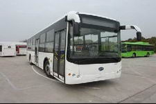 11.3米|27-44座江西城市客车(JXK6116BL4)