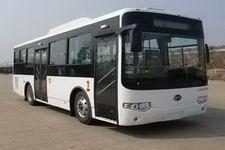9.4米|24-35座江西城市客车(JXK6930BL4)