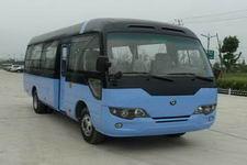 10-22座陆地方舟小型客车