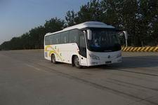 8.5米|24-37座福田客车(BJ6852U6AHB-1)