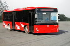 11.5米 24-36座山西城市客车(SXK6120G4)