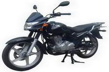 铃木(SUZUKI)牌GA150型两轮摩托车图片