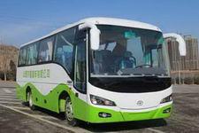 8米|33座山西客车(SXK6800Y41)