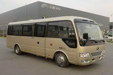 7.1米|10-23座宇通客车(ZK6710D1)