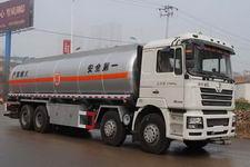 长庆牌CQK5311GYY型运油车图片